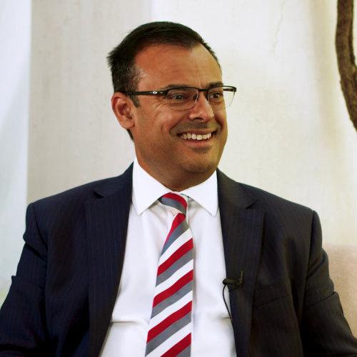 Nivaash Singh