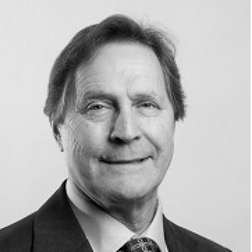 Verne Grinstead