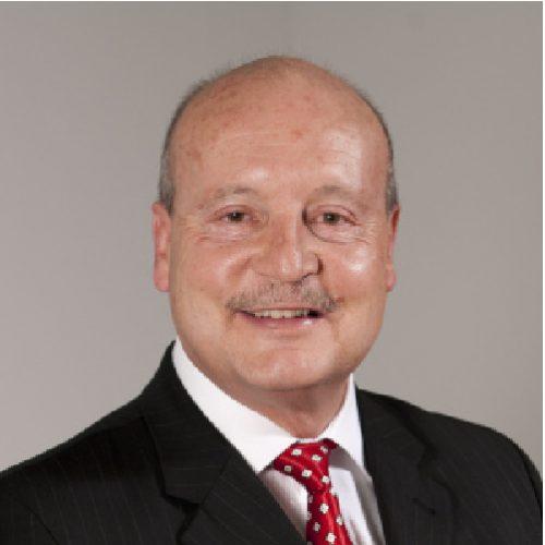 Johan Dippenaar