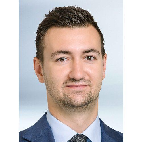 Dušan Petković