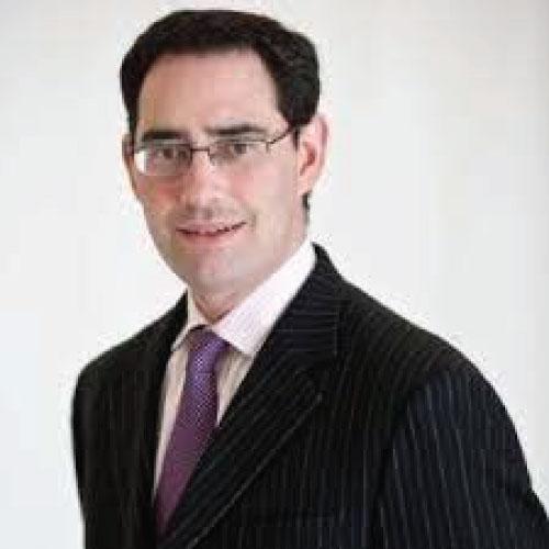 Matt Fernley