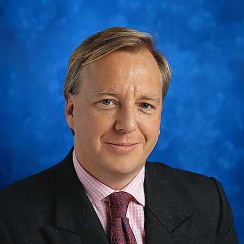 Andrew Ballingal