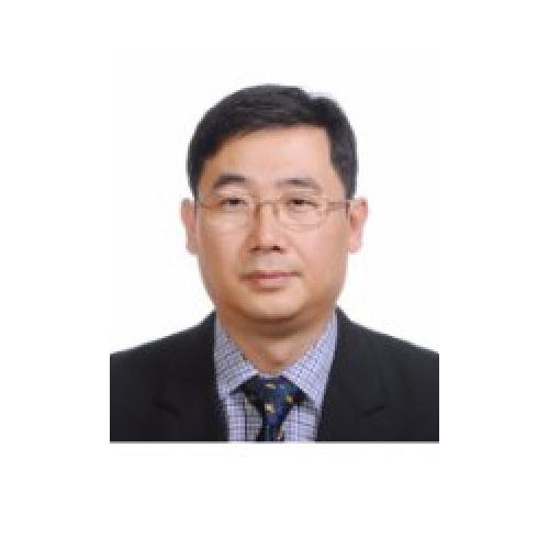 Charley Du Tsiang