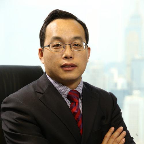 Gao Tianpeng