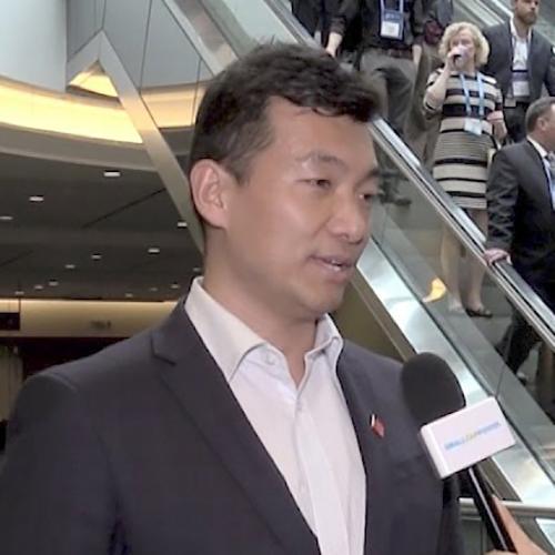 Leo Zhao