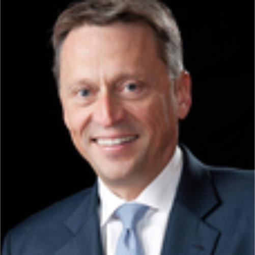 Peter Rozenauers