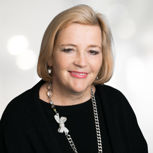 Cathy Moises