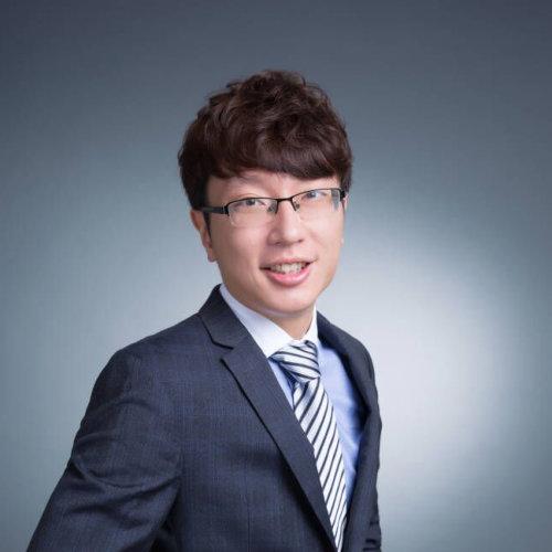 Samson Li