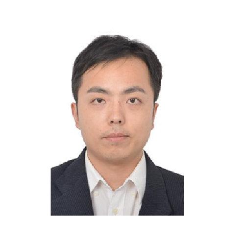 Siran Wang