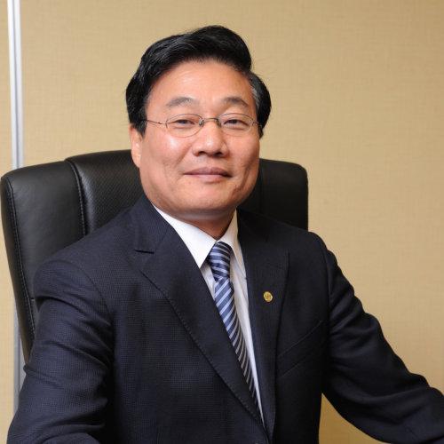 Pan Guocheng