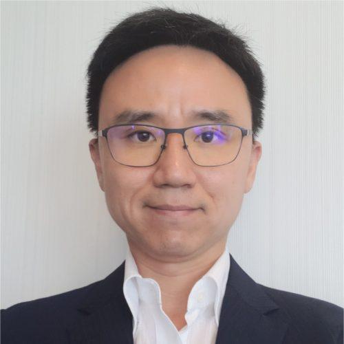 Felix Lam