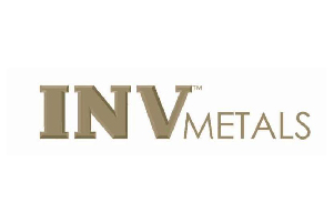 INV Metals – 121 Mining Investment Online – APAC