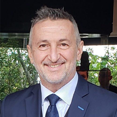 Gustavo Fazzari