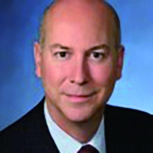 Greg Fournier