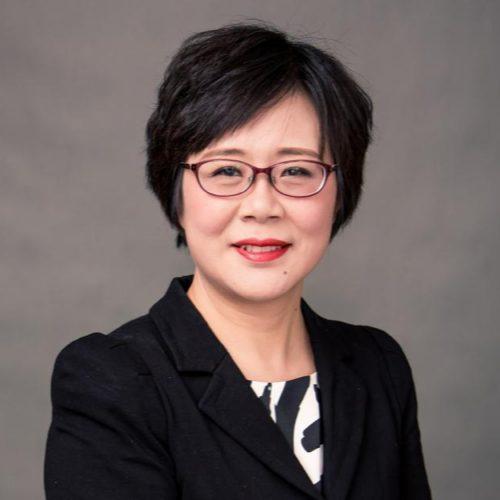 Xu Aidong