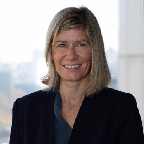 Angela Durrant