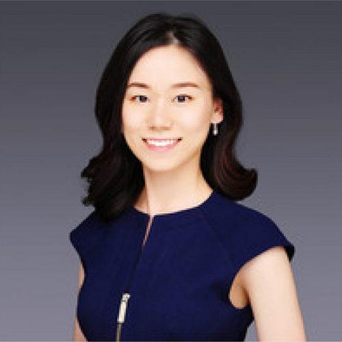 Jiawen Hou