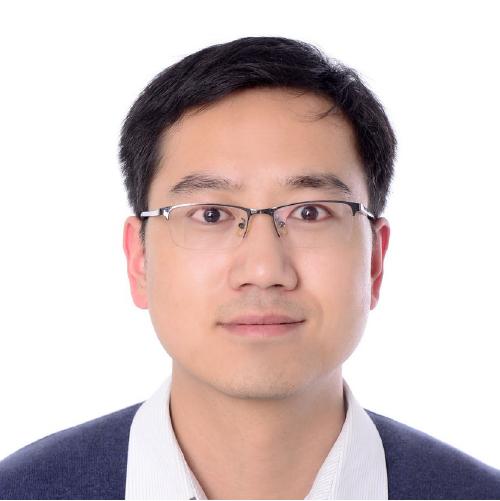 Xiaofei Wang