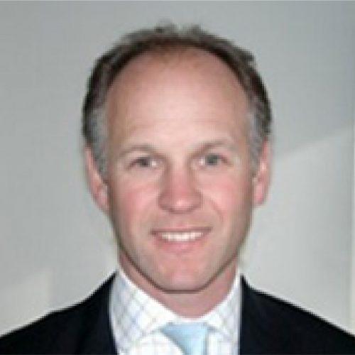 Jamie Strauss