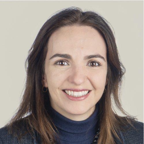 Aline Carnizelo