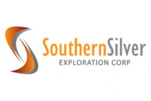 Southern Silver Exploration