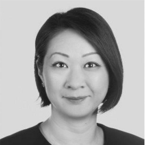 Jessica Fung