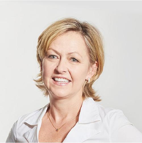 Carole Cable