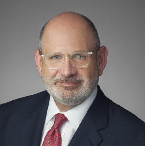 Carl Tricoli