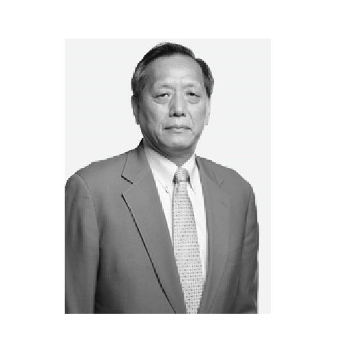 Shanquan Li