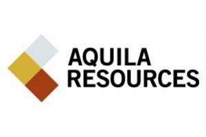 Aquila Resources