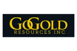 GoGold Resources