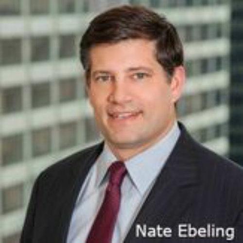 Nathan Ebeling
