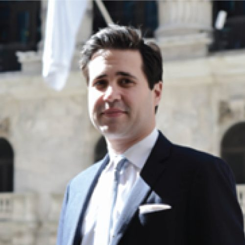 Adam Rozencwagj