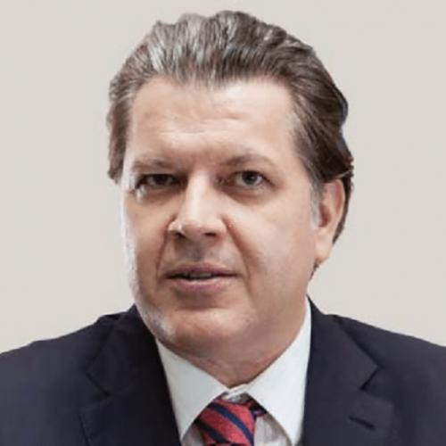 Alberto Migliucci