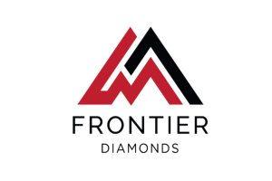 Frontier diamonds ltd ipo