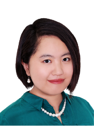 Yanting Zhou
