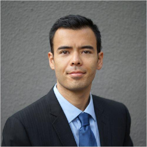 Daniel Ornatowski