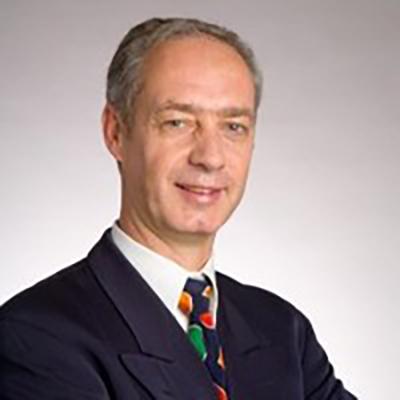 Juerg Kiener