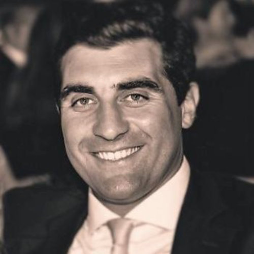 Marco Roque
