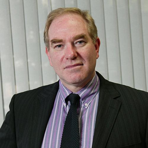 Clive Donner