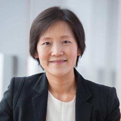 Irene N.Y. Chu