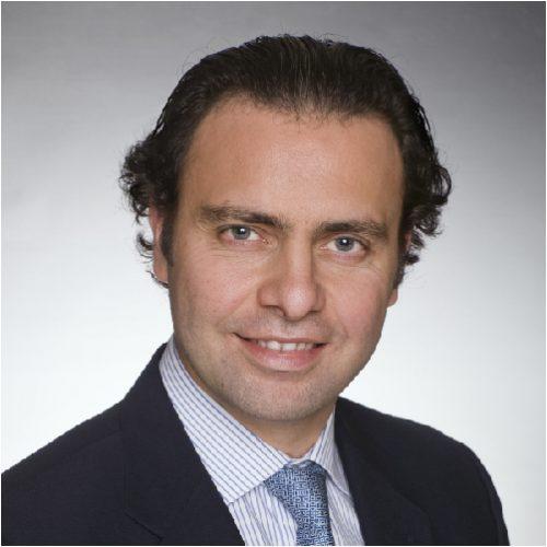 Marco Arosti