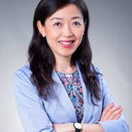 Cynthia Meng
