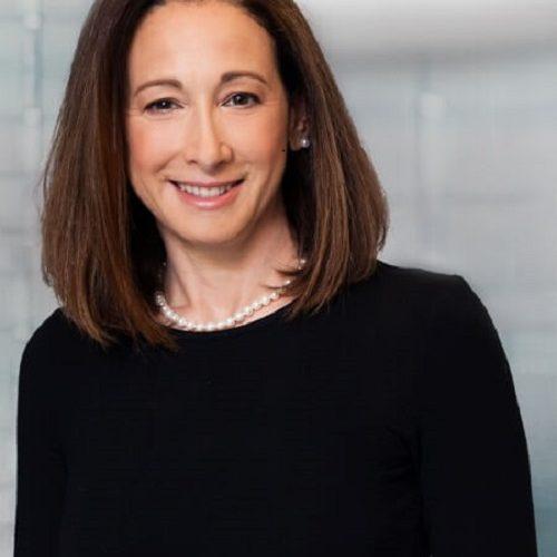 Melissa Guzy