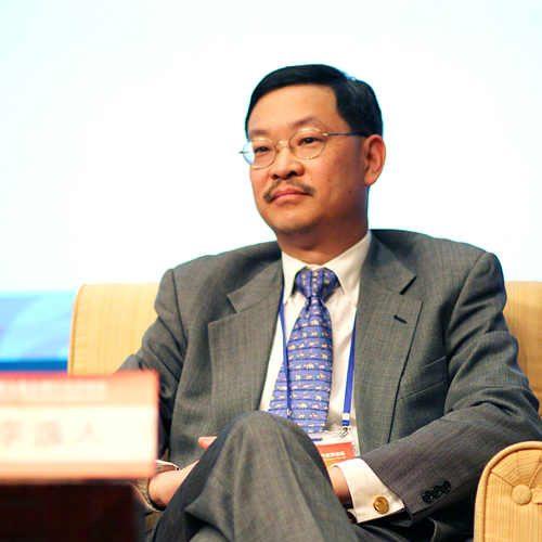 Edan Lee