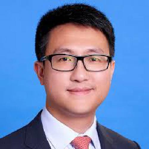 Ho-Yin Lee