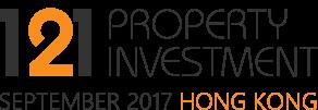 121 Property Investment - Hong Kong