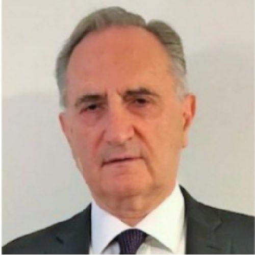 Jean-Claude Boubée
