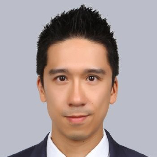 Ignatius Li