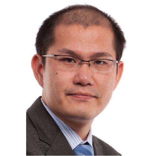 Liutong Zhang